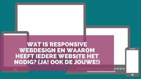 Wat-is-responsive-webdesign-en-waarom-heeft-iedere-website-het-nodig-Ja-Ook-de-jouwe